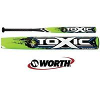 How to buy a Softball Bat Review & Guide