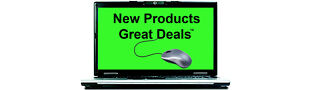 New Products Great8 Deals
