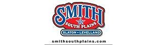 smithsouthplains