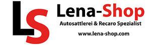 lena-04