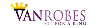 Vanrobes Ltd