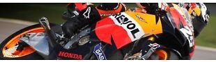 fhs-racing