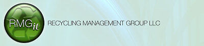 RMGIT-Recycling Management Group