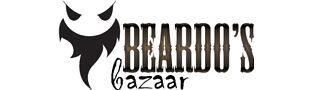 Beardo's Bazaar