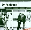 Malpractice von Dr.Feelgood (2000)
