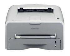 Samsung USB 1.0/1.1 Laser Computer Printers