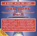 A Night With The Stars-1945 von Bob & Friends Hope (2000)