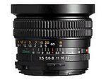 Mamiya N 35 mm   F/3.5  Lens For Mamiya