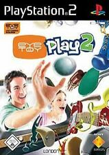 Sony PlayStation 2 Video Games Sony PEGI 3 Rating