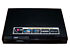Blu-Ray & DVD Players: LG DR787T DVD Recorder DVD Recorder, Progressive Scan, Built-In DTS Decod...