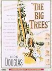 The Big Trees (DVD, 2000)