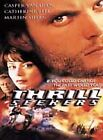 Thrill Seekers (DVD, 2001)