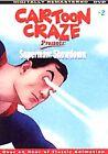 Cartoon Craze Presents - Superman: Showdown (DVD, 2006)