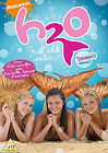 H2O - Just Add Water - Series 1 Vol.1 (DVD, 2009)