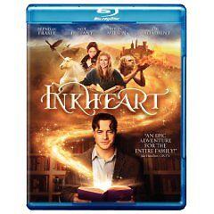 Inkheart-Blu-ray-Disc-2009