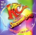 The Best Of - KC and the Sunshine Band