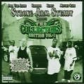 Collectors Edition Vol.1 - Strong Arm Steady  ( NEU & OVP )