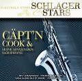 Schlager & Stars von Captain Cook (2004)