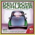 Deutsche Schlager von Various Artists (2010)