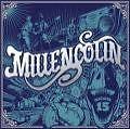 Machine 15 von Millencolin (2008)