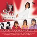 Jede Nacht Mit Dir Ist Wahnsinn-Hit-Collection von Ireen Sheer (2008)