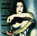 Musik-CD-Cher 's vom WEA-Label