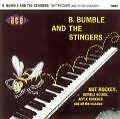 NUT ROCKER and all the classics! von B. Bumble & The Stingers (1995)
