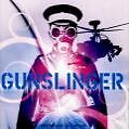 Earthquake In e minor von Gunslinger (2009)
