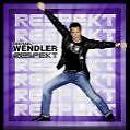 Respekt von Michael Wendler (2009)
