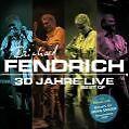 Live Musik CDs als Best Of-Edition vom Ariola's