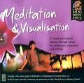 Meditation & Visualisation von Cornelia & Goodall, Medwyn Glynn (2000)