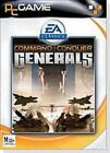 Command & Conquer: Generals (PC: Windows, 2003) - European Version