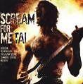 Scream For Metal (2008)