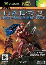 Jeux vidéo pour Jeu de tir et Microsoft Xbox Microsoft