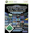 Sega Mega Drive: Ultimate Collection (Microsoft Xbox 360, 2009) - European Version