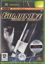 Jeux vidéo 12 ans et plus pour jeu de tir et microsoft xbox