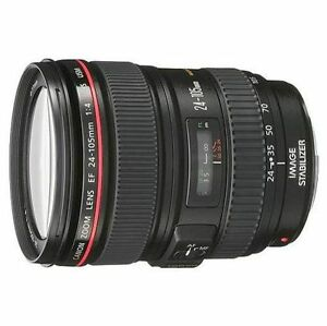 Canon-EF-24-105mm-F-4-0-L-IS-USM-Lens-Warranty-DOW