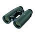 Binoculars: Swarovski Optik EL 10x42 BinocularsMax Magnification: 10x, Fully Multi-Coated Lenses,...