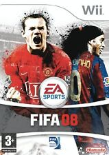 Jeux vidéo FIFA 3 ans et plus
