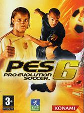 Jeux vidéo Pro Evolution Soccer pour Sport et Sony PSP