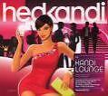 Kandi Lounge (86) von Various Artists (2009)