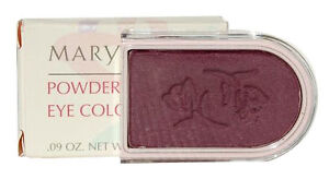 Mary Kay Powder Perfect Eye Color