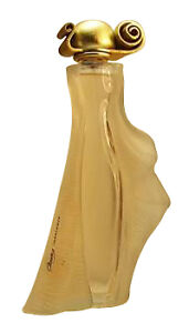 Givenchy Organza Indecence 3.4oz Women