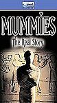 Discovery-Channel-EGYPT-Mummies-the-real-story-OOP-VHS