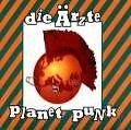 Planet Punk (1995)