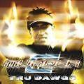 Tru Drawgs von C Murder (2004)