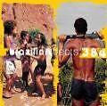 Brazilian Beats 3 & 4 von Various Artists (2005)
