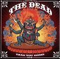 Take You Home von The Dead (2006)