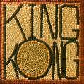 Buncha Beans von King Kong (2007)