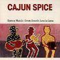 Cajun Spice (1995)